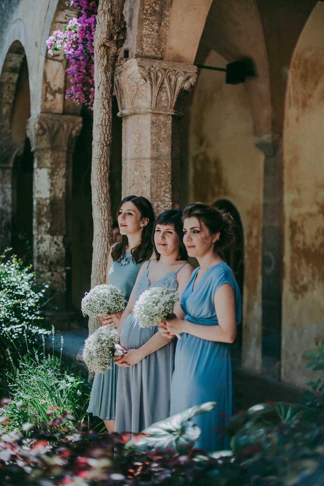 wedding-photographer-destination-fineart-bespoke-reportage-sorrento-parcodeiprincipi-vivianeizzo-spazio46-40