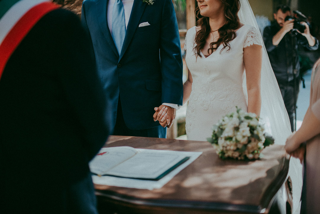 wedding-photographer-destination-fineart-bespoke-reportage-sorrento-parcodeiprincipi-vivianeizzo-spazio46-41