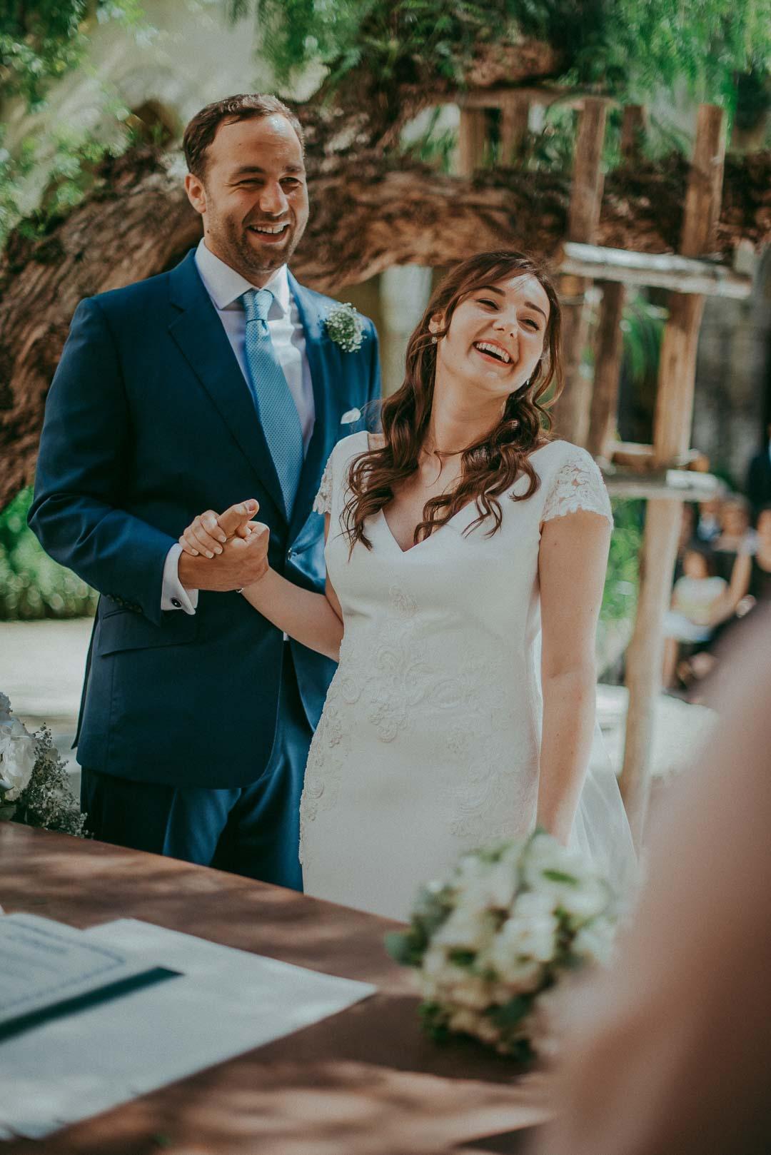 wedding-photographer-destination-fineart-bespoke-reportage-sorrento-parcodeiprincipi-vivianeizzo-spazio46-42