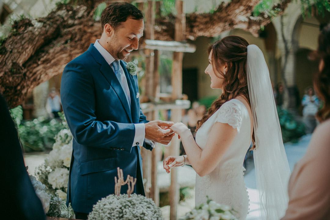 wedding-photographer-destination-fineart-bespoke-reportage-sorrento-parcodeiprincipi-vivianeizzo-spazio46-43