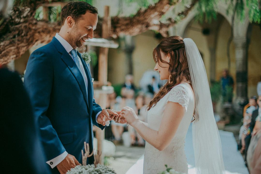 wedding-photographer-destination-fineart-bespoke-reportage-sorrento-parcodeiprincipi-vivianeizzo-spazio46-44