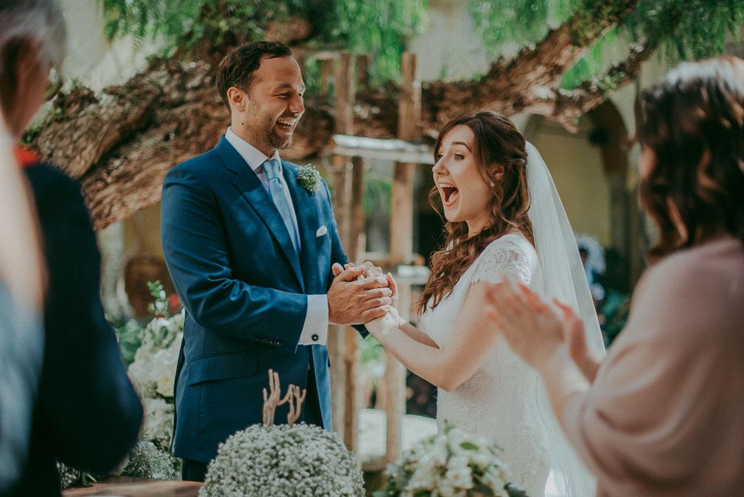 wedding-photographer-destination-fineart-bespoke-reportage-sorrento-parcodeiprincipi-vivianeizzo-spazio46-45