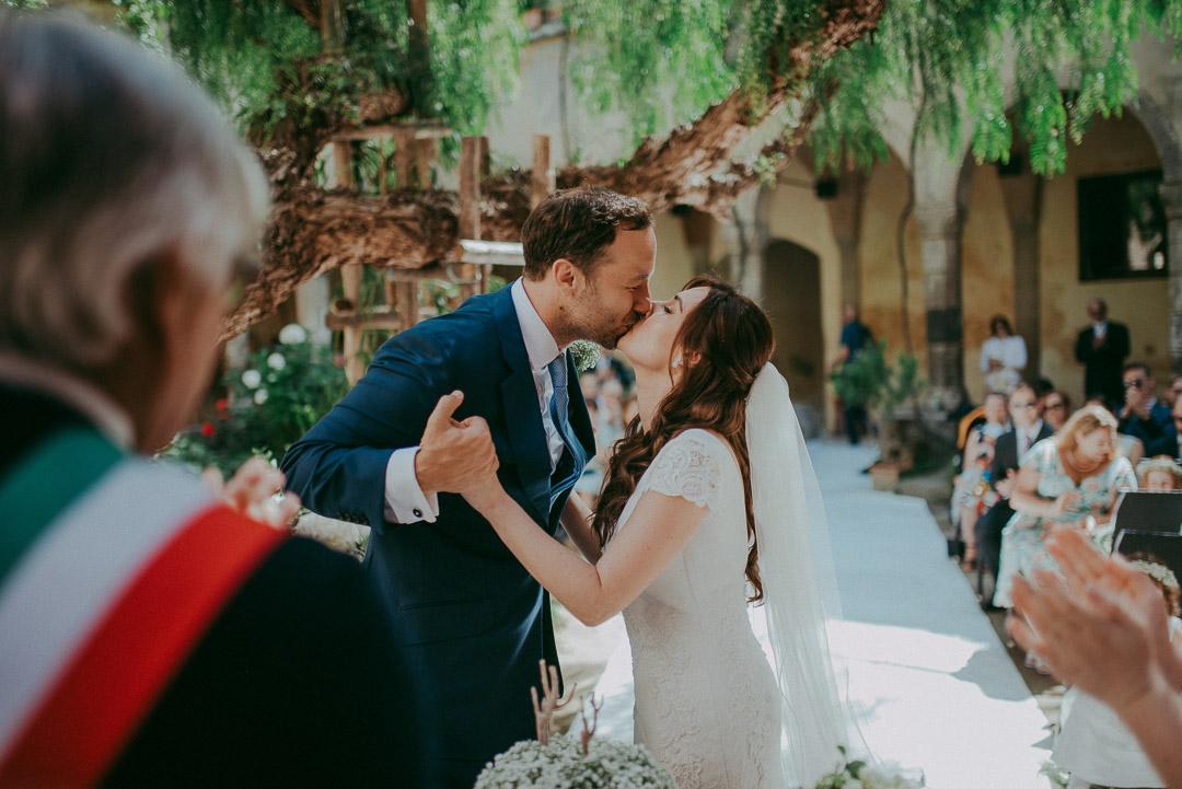 wedding-photographer-destination-fineart-bespoke-reportage-sorrento-parcodeiprincipi-vivianeizzo-spazio46-46