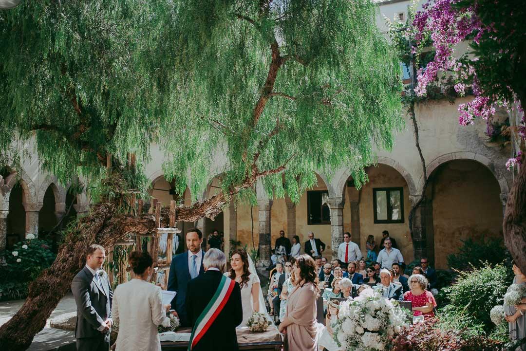 wedding-photographer-destination-fineart-bespoke-reportage-sorrento-parcodeiprincipi-vivianeizzo-spazio46-48