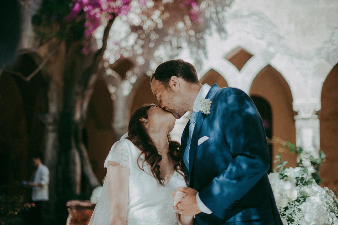 wedding-photographer-destination-fineart-bespoke-reportage-sorrento-parcodeiprincipi-vivianeizzo-spazio46-49