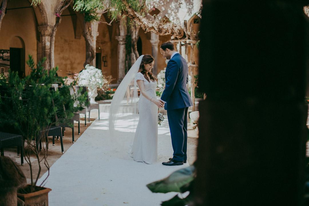 wedding-photographer-destination-fineart-bespoke-reportage-sorrento-parcodeiprincipi-vivianeizzo-spazio46-51