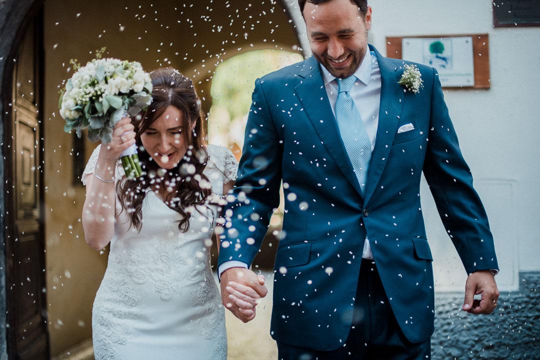 wedding-photographer-destination-fineart-bespoke-reportage-sorrento-parcodeiprincipi-vivianeizzo-spazio46-52