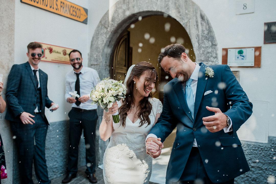 wedding-photographer-destination-fineart-bespoke-reportage-sorrento-parcodeiprincipi-vivianeizzo-spazio46-53