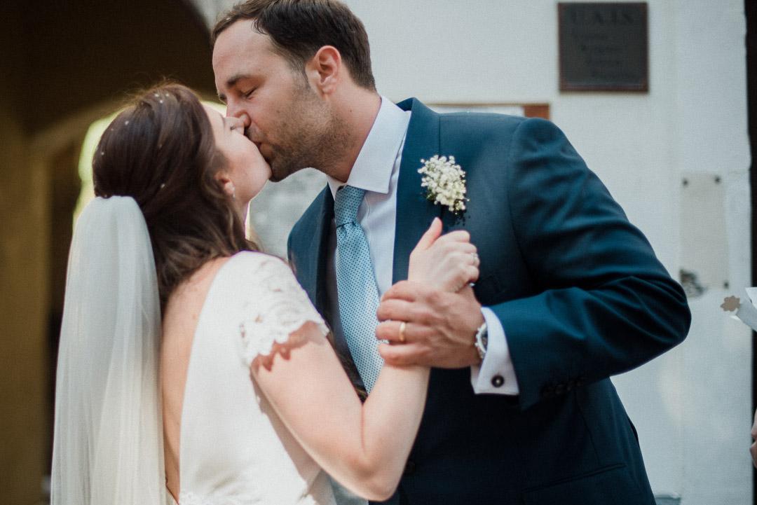 wedding-photographer-destination-fineart-bespoke-reportage-sorrento-parcodeiprincipi-vivianeizzo-spazio46-54