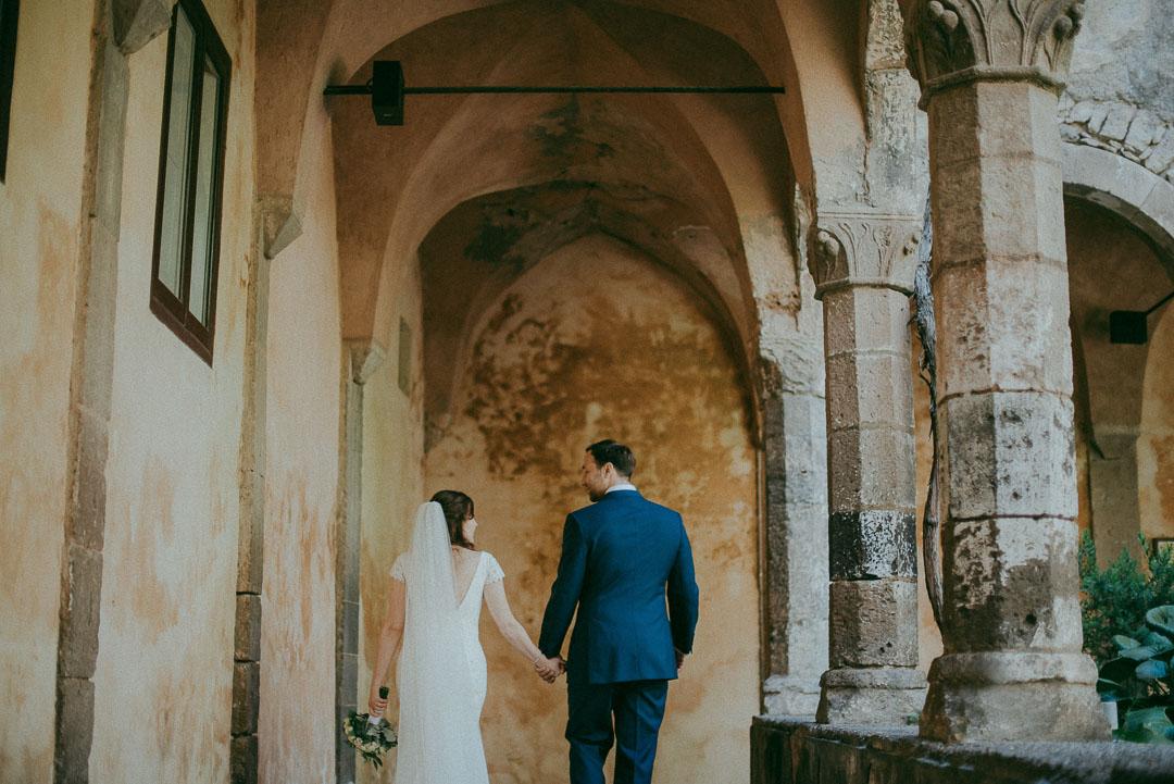 wedding-photographer-destination-fineart-bespoke-reportage-sorrento-parcodeiprincipi-vivianeizzo-spazio46-55