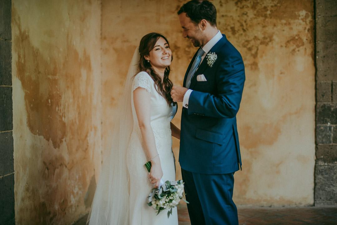 wedding-photographer-destination-fineart-bespoke-reportage-sorrento-parcodeiprincipi-vivianeizzo-spazio46-56