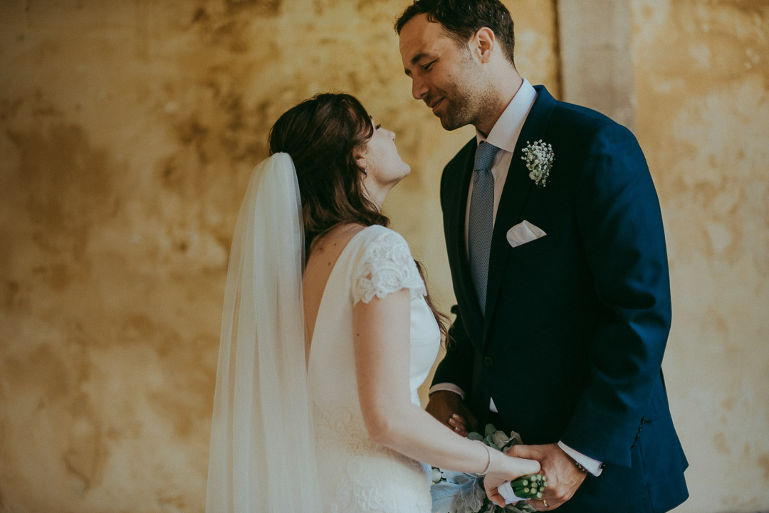 wedding-photographer-destination-fineart-bespoke-reportage-sorrento-parcodeiprincipi-vivianeizzo-spazio46-57