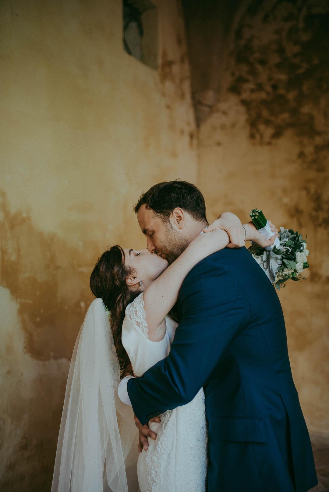 wedding-photographer-destination-fineart-bespoke-reportage-sorrento-parcodeiprincipi-vivianeizzo-spazio46-58
