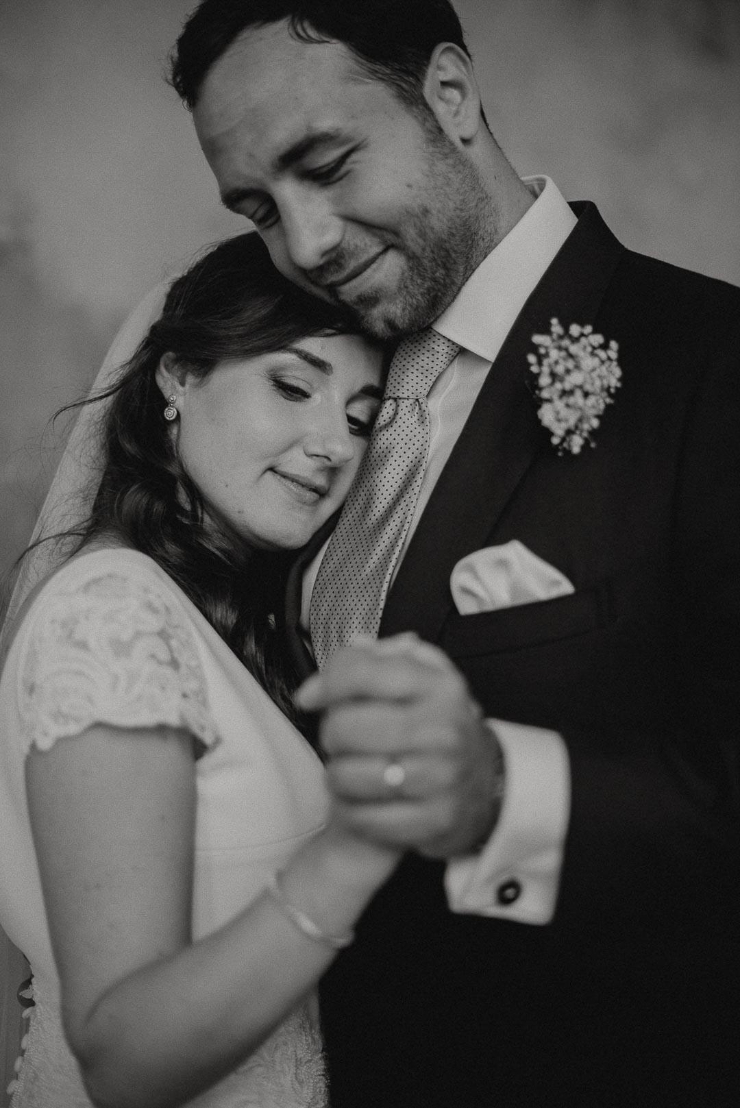 wedding-photographer-destination-fineart-bespoke-reportage-sorrento-parcodeiprincipi-vivianeizzo-spazio46-59