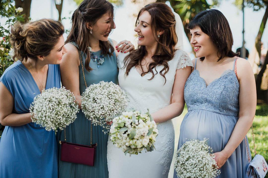 wedding-photographer-destination-fineart-bespoke-reportage-sorrento-parcodeiprincipi-vivianeizzo-spazio46-60