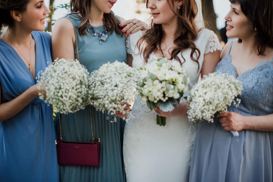 wedding-photographer-destination-fineart-bespoke-reportage-sorrento-parcodeiprincipi-vivianeizzo-spazio46-61