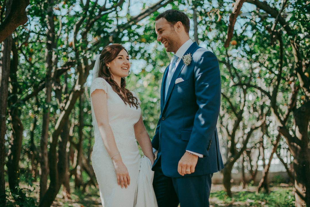 wedding-photographer-destination-fineart-bespoke-reportage-sorrento-parcodeiprincipi-vivianeizzo-spazio46-62