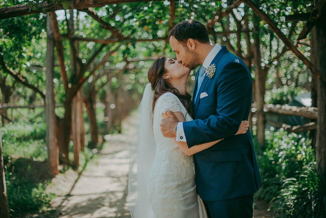 wedding-photographer-destination-fineart-bespoke-reportage-sorrento-parcodeiprincipi-vivianeizzo-spazio46-63