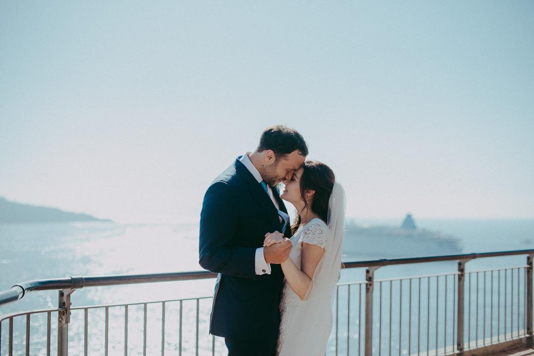wedding-photographer-destination-fineart-bespoke-reportage-sorrento-parcodeiprincipi-vivianeizzo-spazio46-64