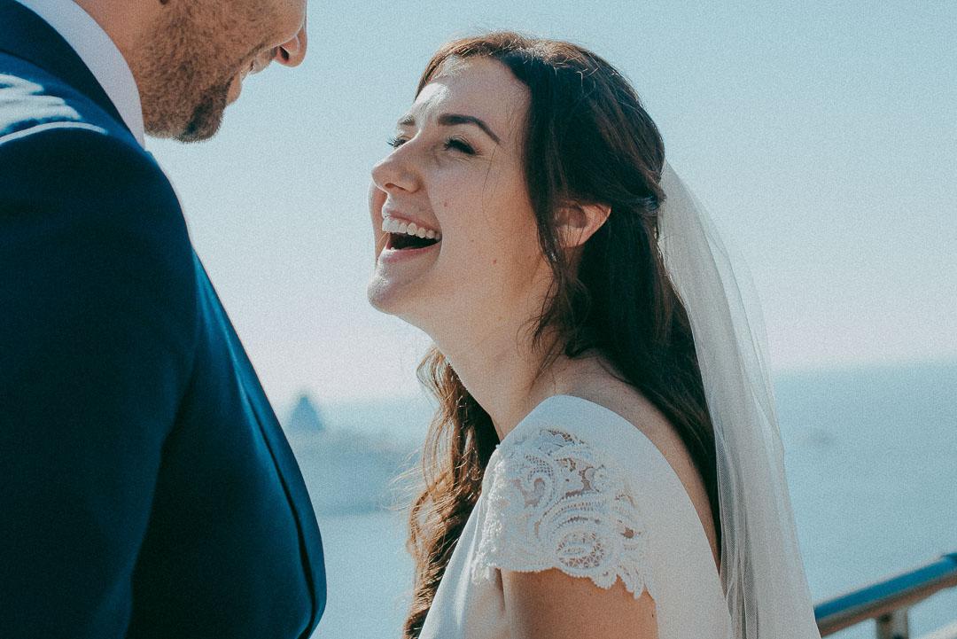wedding-photographer-destination-fineart-bespoke-reportage-sorrento-parcodeiprincipi-vivianeizzo-spazio46-65