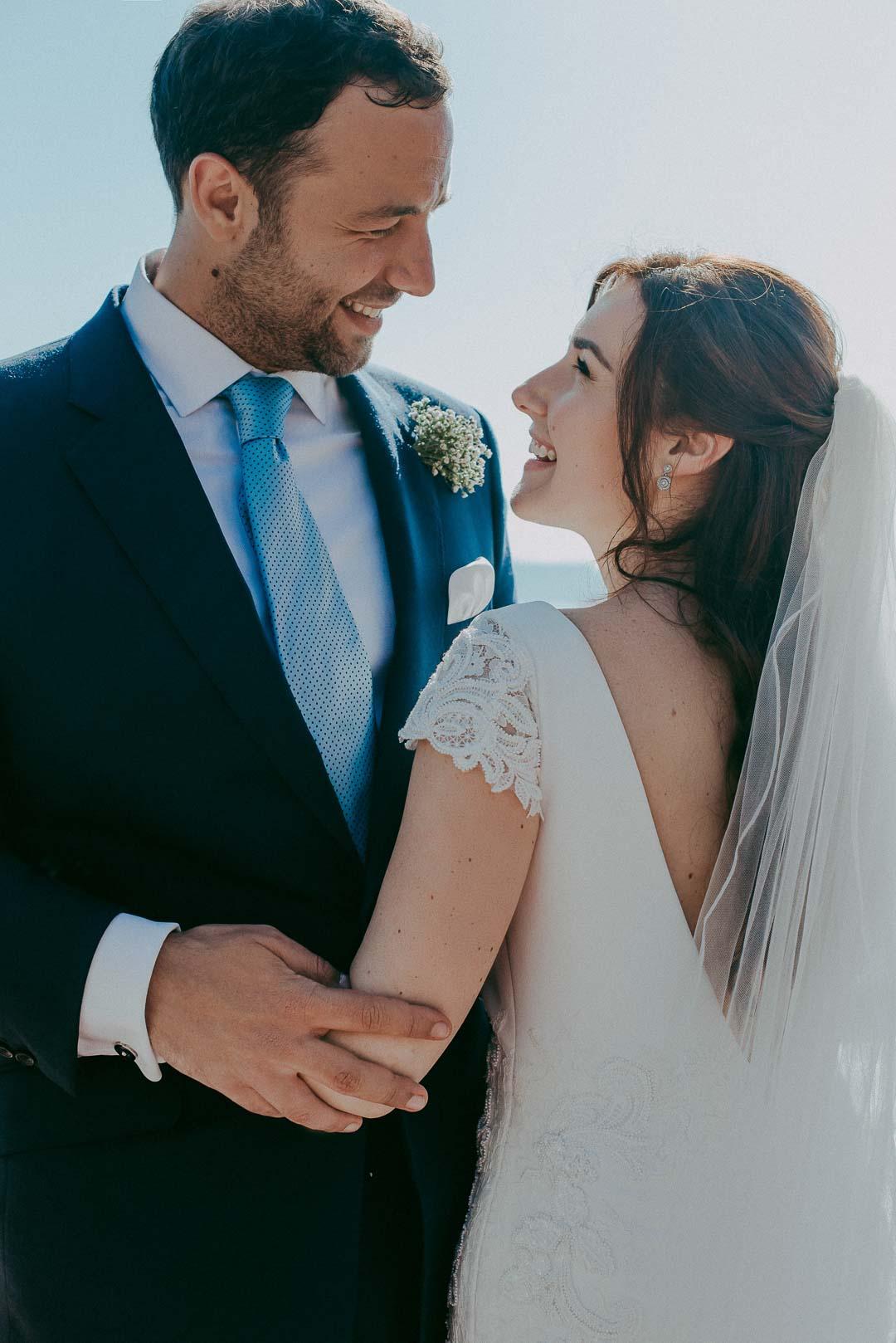 wedding-photographer-destination-fineart-bespoke-reportage-sorrento-parcodeiprincipi-vivianeizzo-spazio46-66