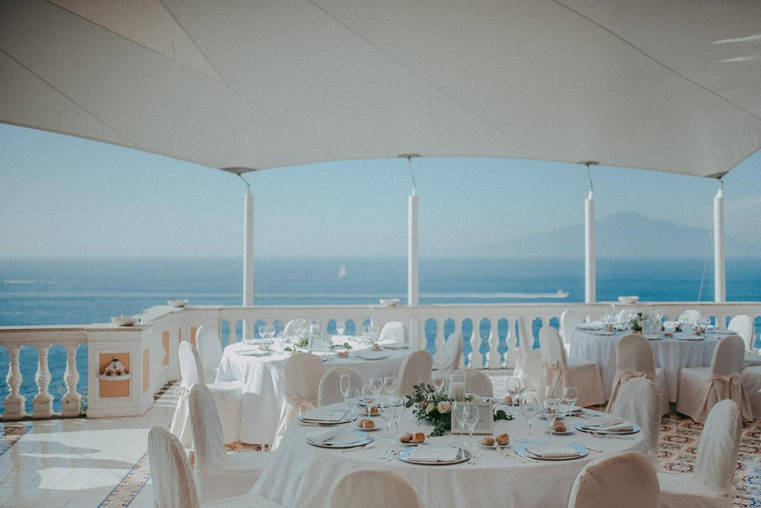 wedding-photographer-destination-fineart-bespoke-reportage-sorrento-parcodeiprincipi-vivianeizzo-spazio46-67