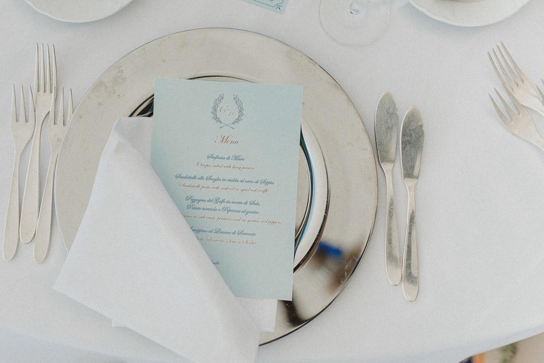 wedding-photographer-destination-fineart-bespoke-reportage-sorrento-parcodeiprincipi-vivianeizzo-spazio46-68