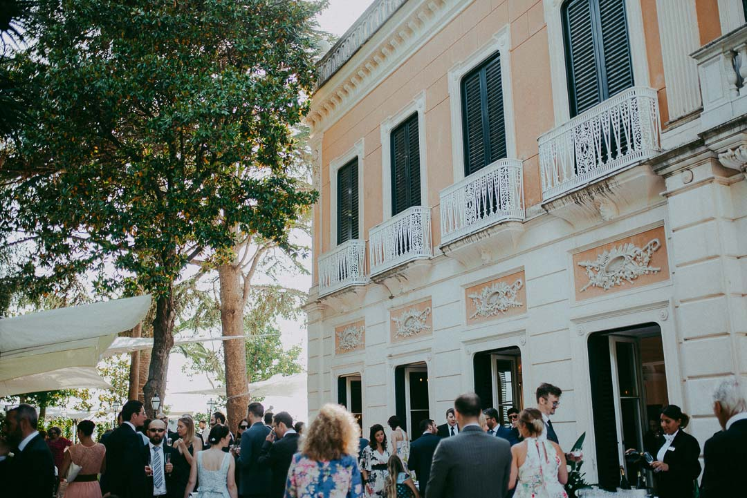 wedding-photographer-destination-fineart-bespoke-reportage-sorrento-parcodeiprincipi-vivianeizzo-spazio46-69