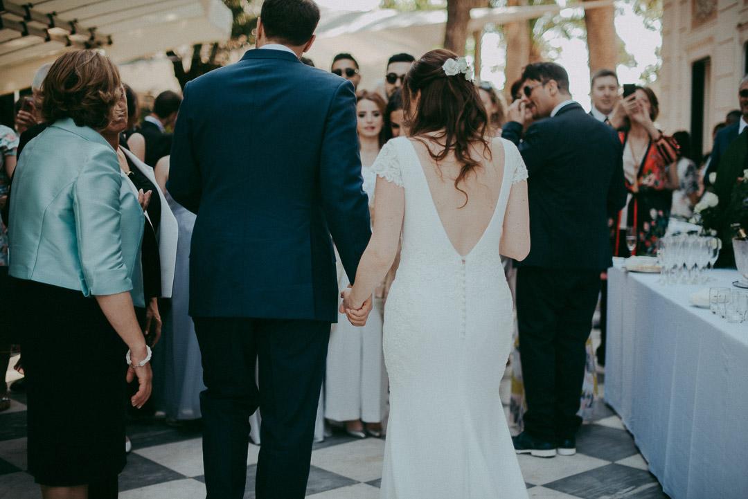 wedding-photographer-destination-fineart-bespoke-reportage-sorrento-parcodeiprincipi-vivianeizzo-spazio46-70