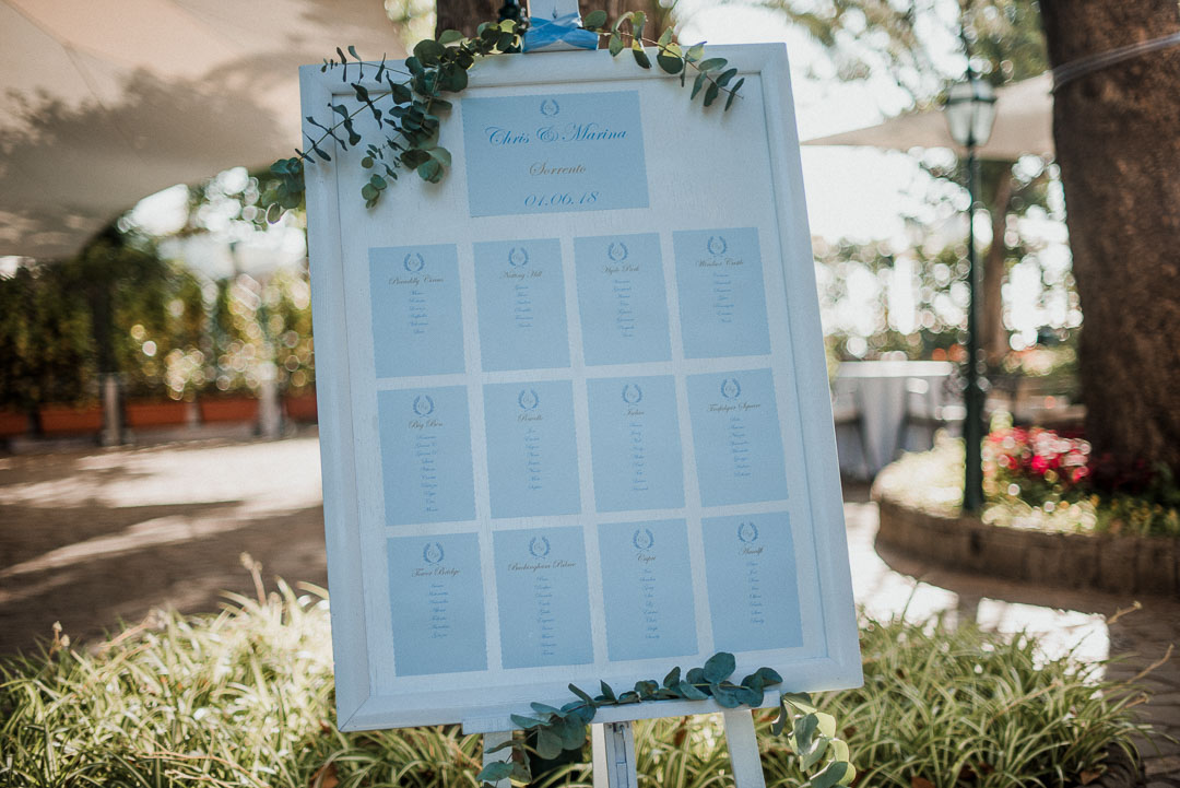 wedding-photographer-destination-fineart-bespoke-reportage-sorrento-parcodeiprincipi-vivianeizzo-spazio46-71