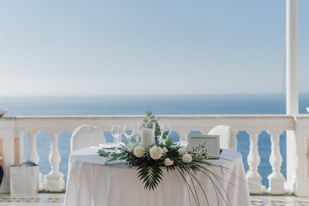 wedding-photographer-destination-fineart-bespoke-reportage-sorrento-parcodeiprincipi-vivianeizzo-spazio46-72