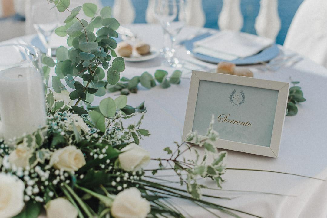 wedding-photographer-destination-fineart-bespoke-reportage-sorrento-parcodeiprincipi-vivianeizzo-spazio46-73