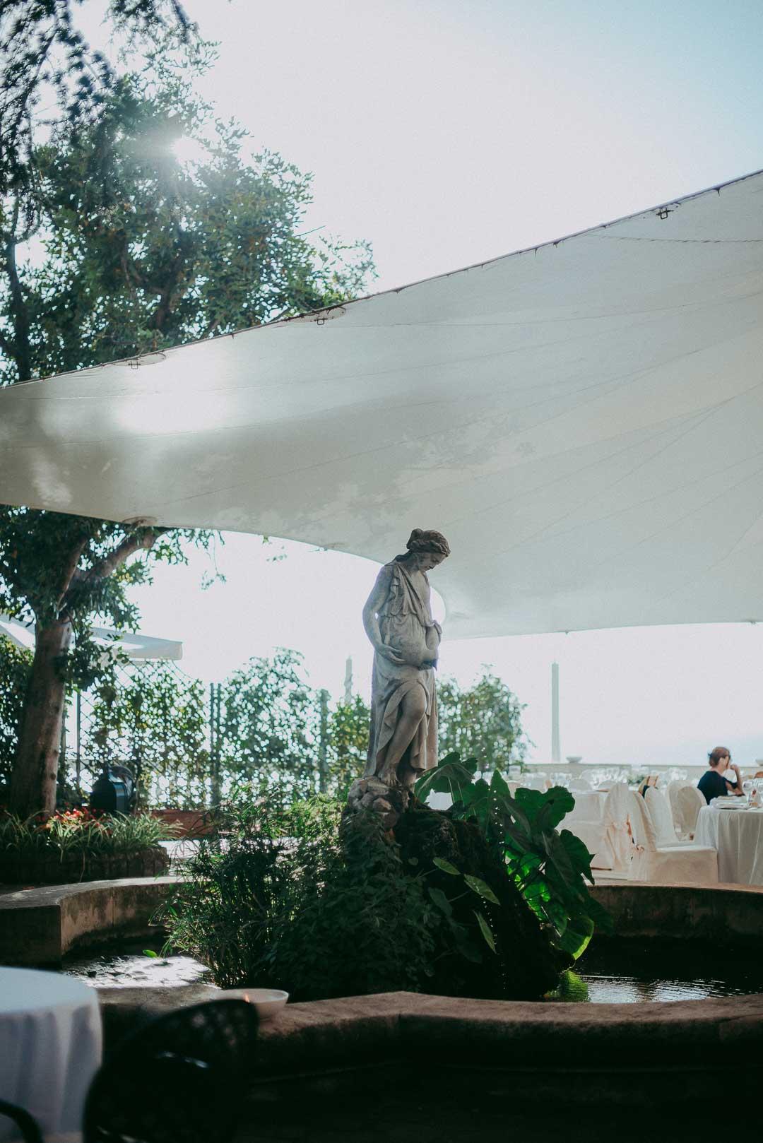 wedding-photographer-destination-fineart-bespoke-reportage-sorrento-parcodeiprincipi-vivianeizzo-spazio46-74