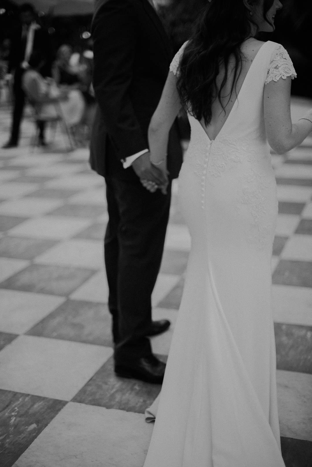 wedding-photographer-destination-fineart-bespoke-reportage-sorrento-parcodeiprincipi-vivianeizzo-spazio46-75