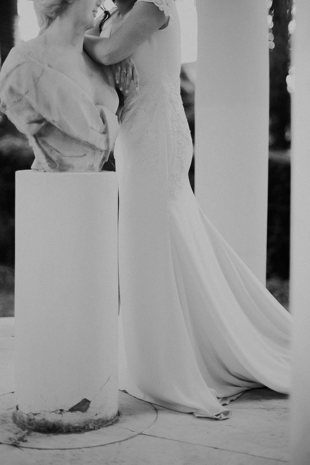 wedding-photographer-destination-fineart-bespoke-reportage-sorrento-parcodeiprincipi-vivianeizzo-spazio46-76
