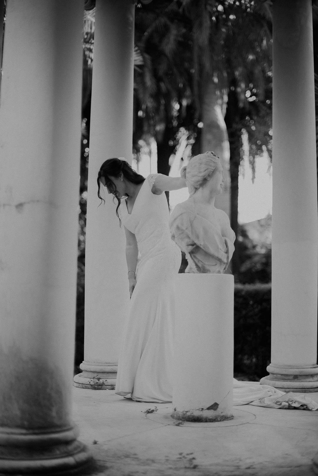 wedding-photographer-destination-fineart-bespoke-reportage-sorrento-parcodeiprincipi-vivianeizzo-spazio46-77