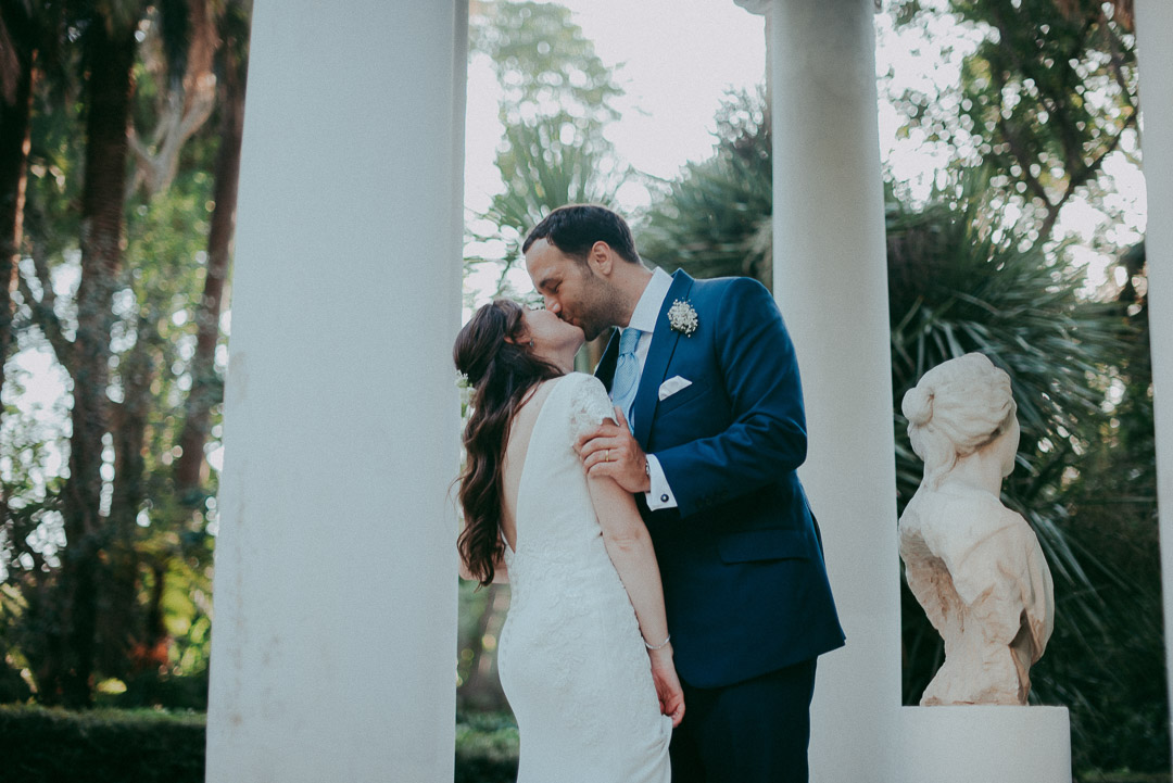 wedding-photographer-destination-fineart-bespoke-reportage-sorrento-parcodeiprincipi-vivianeizzo-spazio46-78