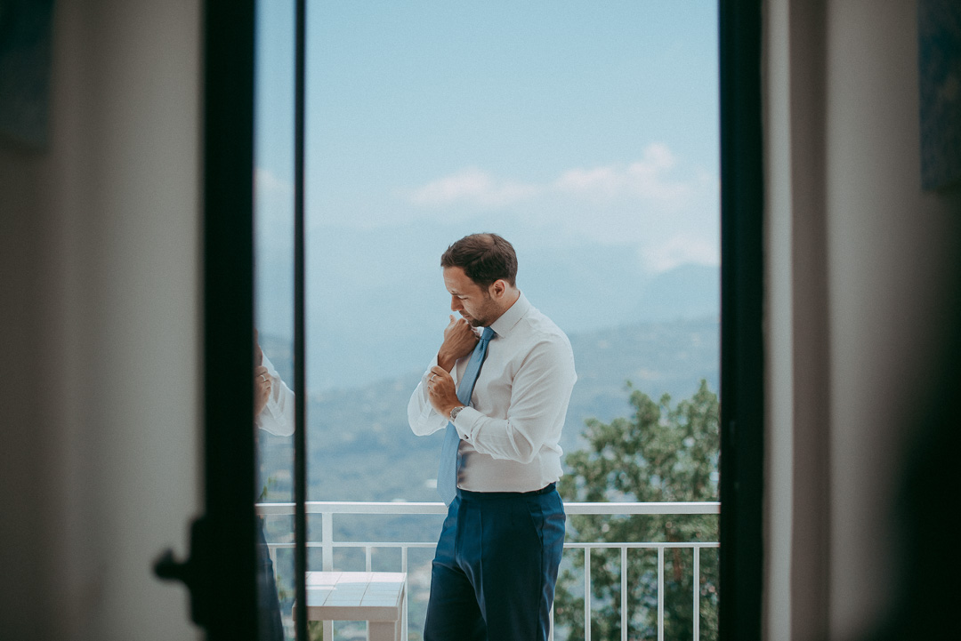 wedding-photographer-destination-fineart-bespoke-reportage-sorrento-parcodeiprincipi-vivianeizzo-spazio46-8