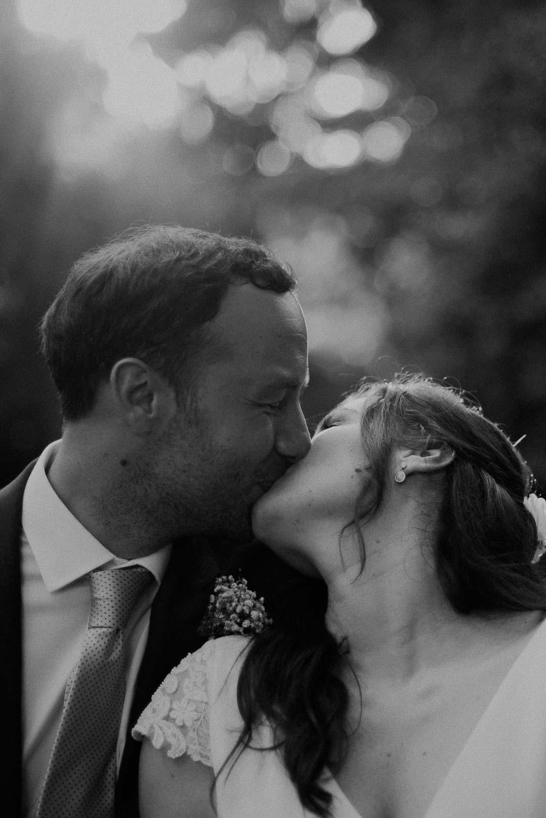 wedding-photographer-destination-fineart-bespoke-reportage-sorrento-parcodeiprincipi-vivianeizzo-spazio46-80