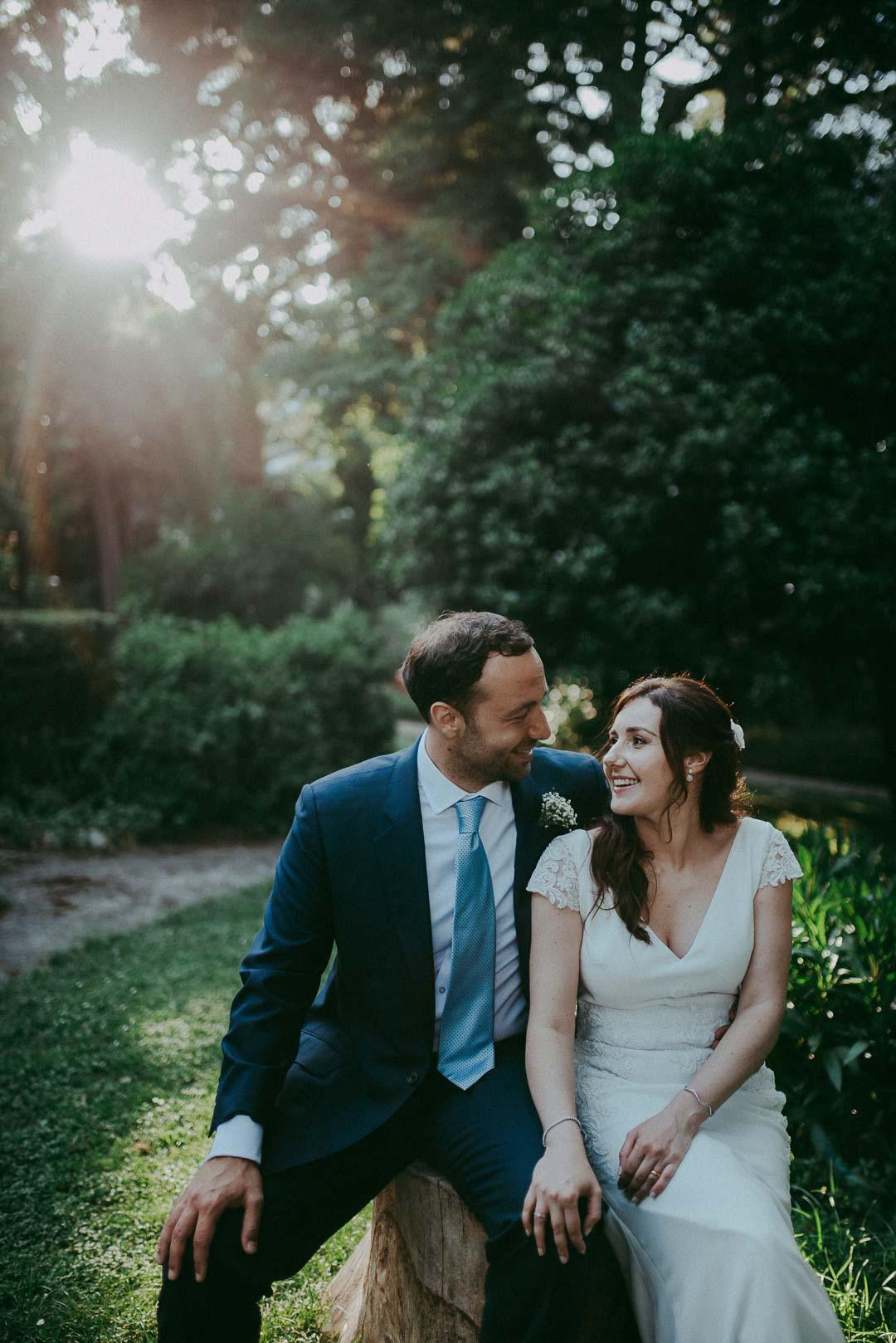 wedding-photographer-destination-fineart-bespoke-reportage-sorrento-parcodeiprincipi-vivianeizzo-spazio46-81