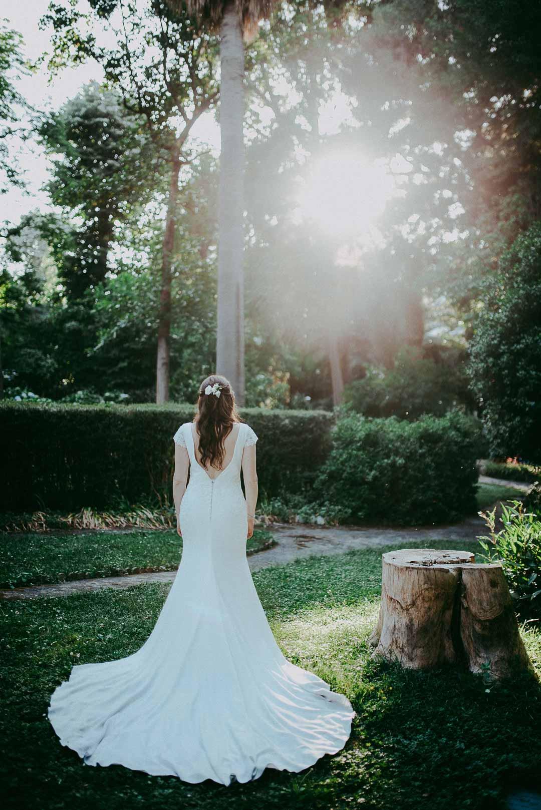 wedding-photographer-destination-fineart-bespoke-reportage-sorrento-parcodeiprincipi-vivianeizzo-spazio46-82