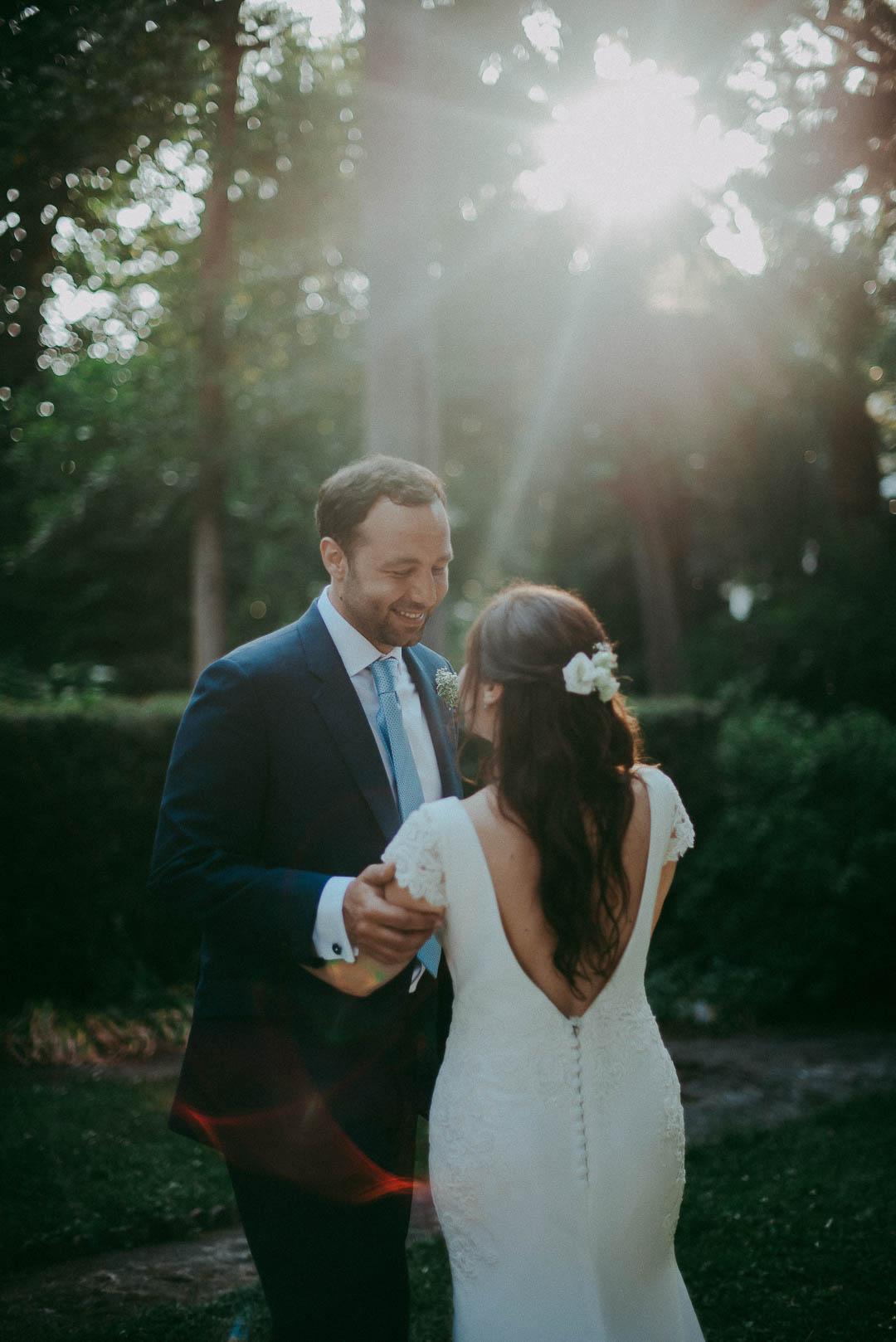 wedding-photographer-destination-fineart-bespoke-reportage-sorrento-parcodeiprincipi-vivianeizzo-spazio46-83
