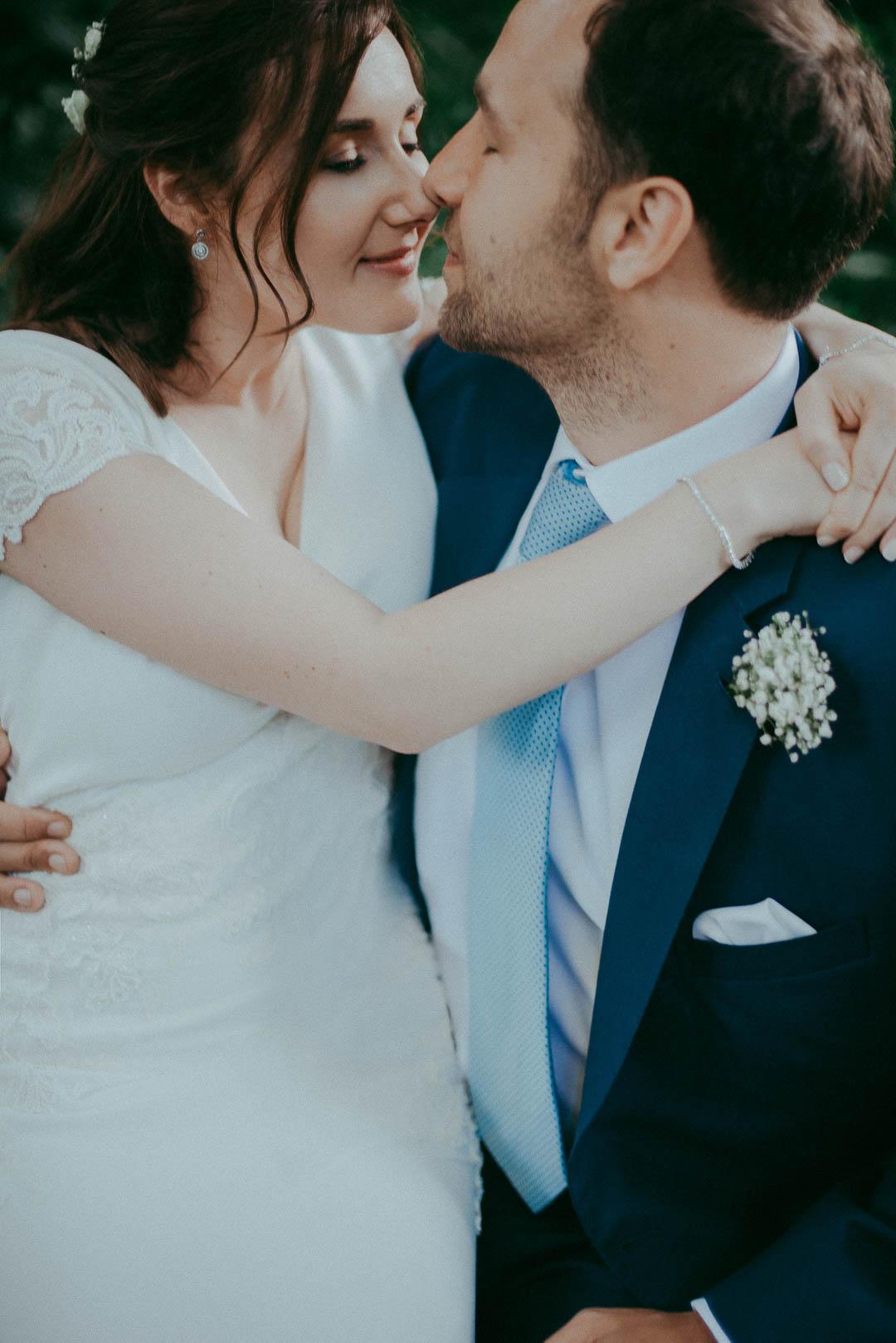 wedding-photographer-destination-fineart-bespoke-reportage-sorrento-parcodeiprincipi-vivianeizzo-spazio46-84