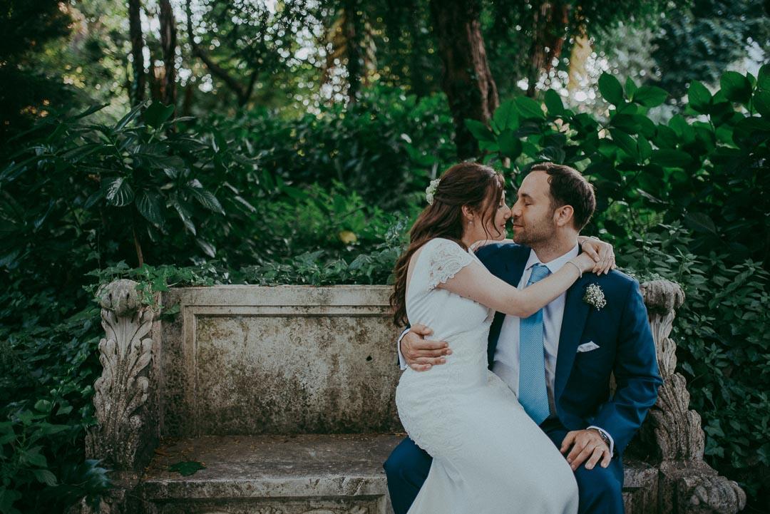wedding-photographer-destination-fineart-bespoke-reportage-sorrento-parcodeiprincipi-vivianeizzo-spazio46-85