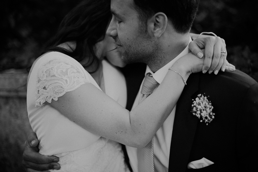 wedding-photographer-destination-fineart-bespoke-reportage-sorrento-parcodeiprincipi-vivianeizzo-spazio46-86