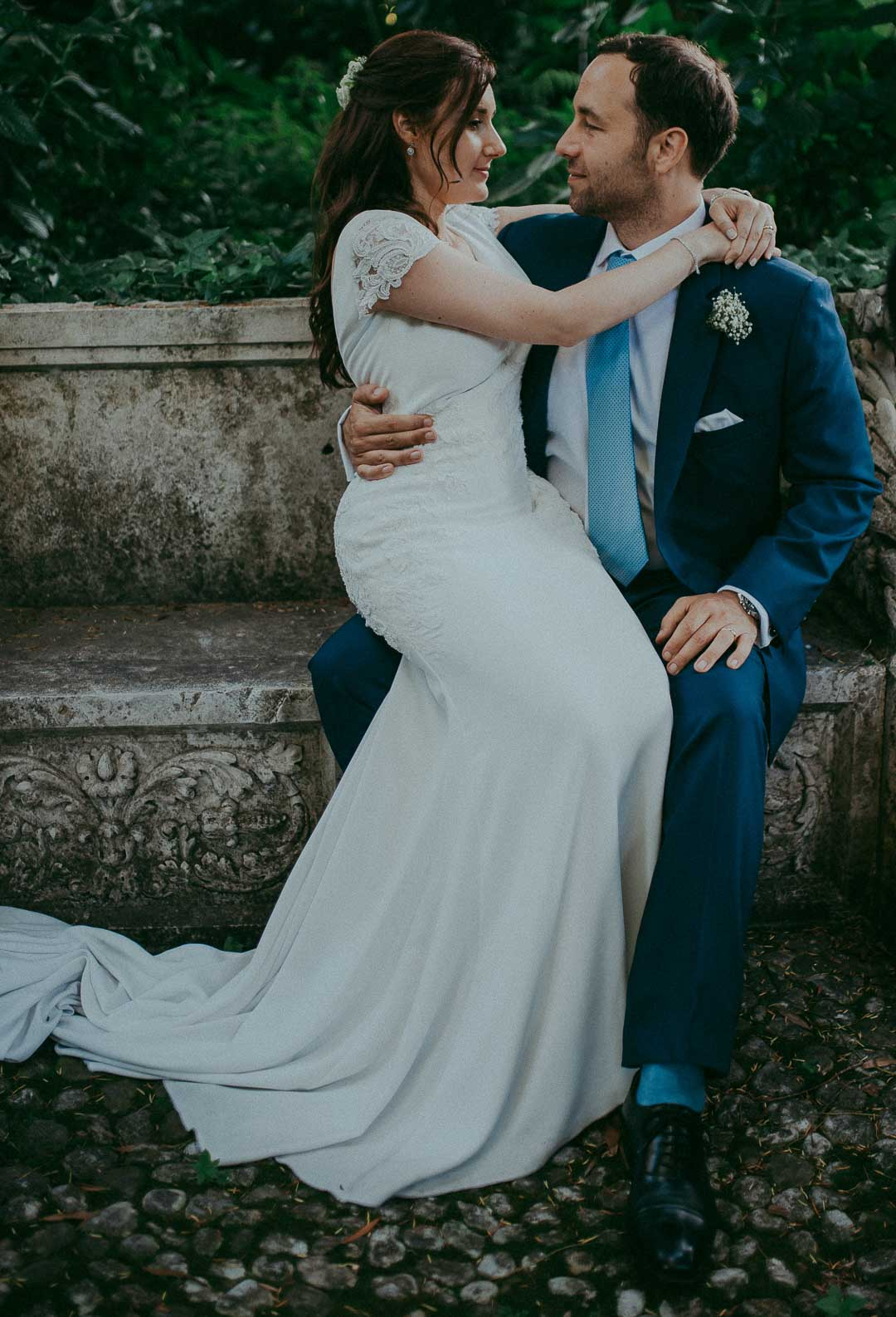 wedding-photographer-destination-fineart-bespoke-reportage-sorrento-parcodeiprincipi-vivianeizzo-spazio46-87