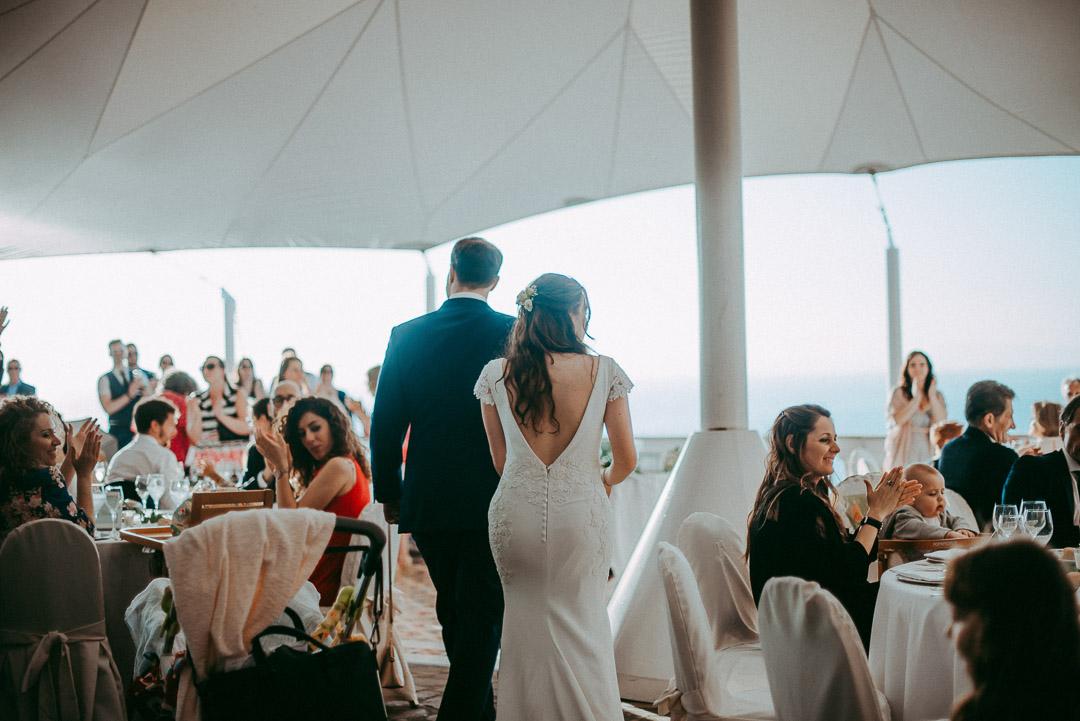 wedding-photographer-destination-fineart-bespoke-reportage-sorrento-parcodeiprincipi-vivianeizzo-spazio46-88