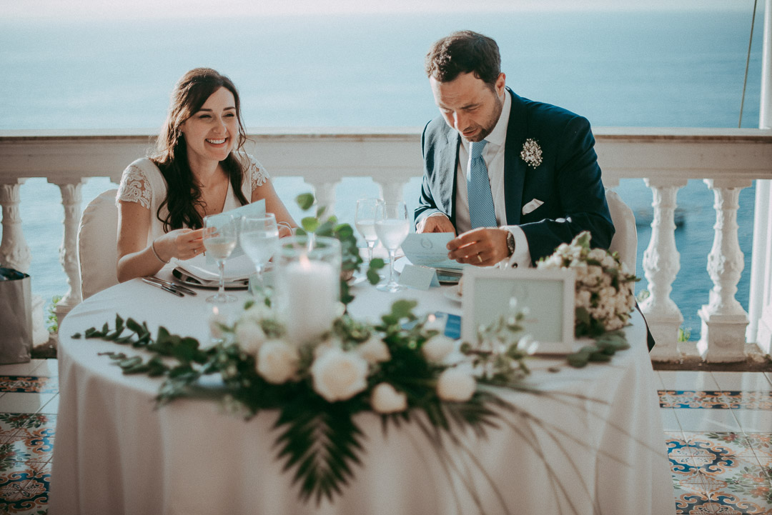 wedding-photographer-destination-fineart-bespoke-reportage-sorrento-parcodeiprincipi-vivianeizzo-spazio46-89