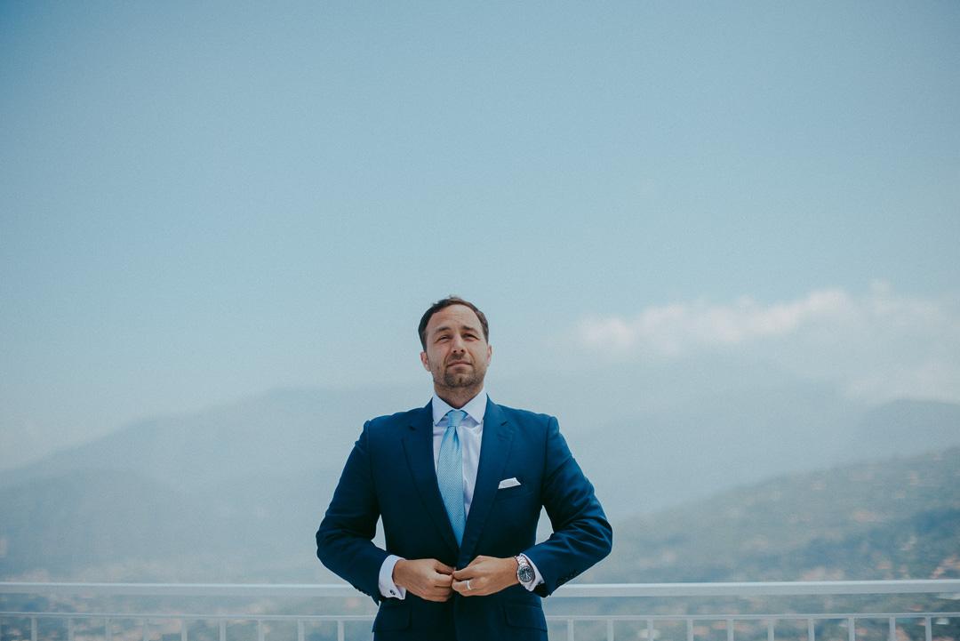 wedding-photographer-destination-fineart-bespoke-reportage-sorrento-parcodeiprincipi-vivianeizzo-spazio46-9