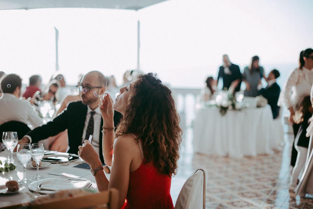 wedding-photographer-destination-fineart-bespoke-reportage-sorrento-parcodeiprincipi-vivianeizzo-spazio46-90